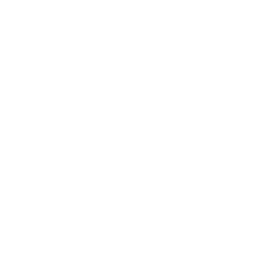 The Sanctuary Child Learning Center